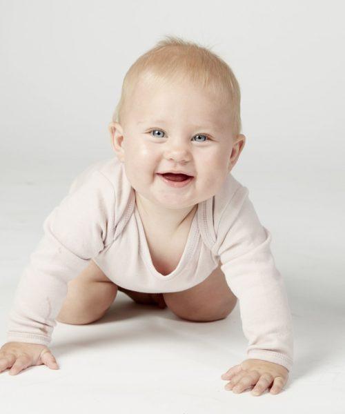 Newborn kleren meisjes