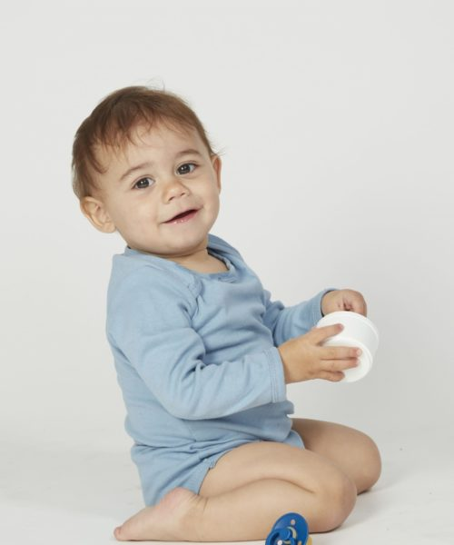 Newborn kleren jongens